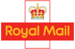 royal_mail