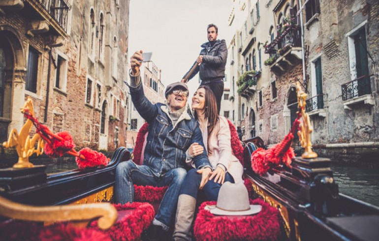5 Most Romantic Places to Propose in Europe