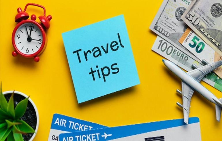 Top 6 Travel Money Mistakes That Can Cost You a Bundle