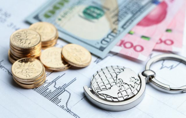 Fun Facts about the Top 8 Foreign Currencies